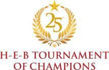 TournamentOfChampions25