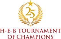 TournamentOfChampions25