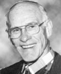 Dr Gastler