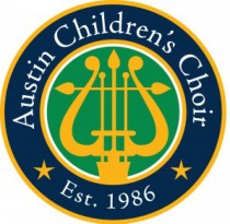 cropped-cropped-acc-header-logo.jpg
